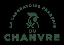 Image du logo du Laboratoire Français du Chanvre